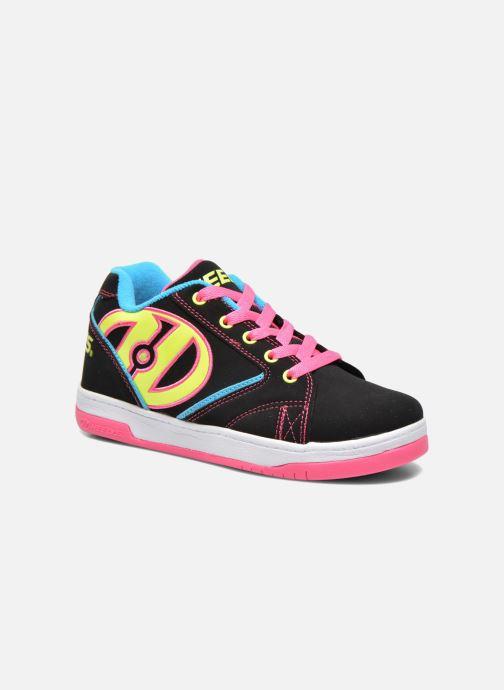 Sneakers Heelys Propel 2.0 Zwart detail