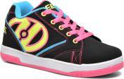 Sneakers Børn PROPEL 2.0 - Rullesko