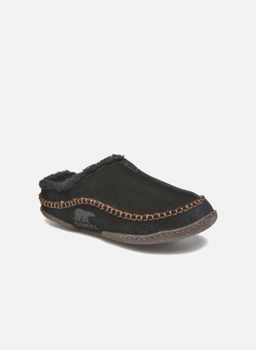 Sorel Falcon Ridge (Marronee) - Pantofole chez   Valore Formidabile    Uomo/Donna Scarpa