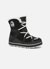 Sportschoenen Dames Glacy Explorer Shortie