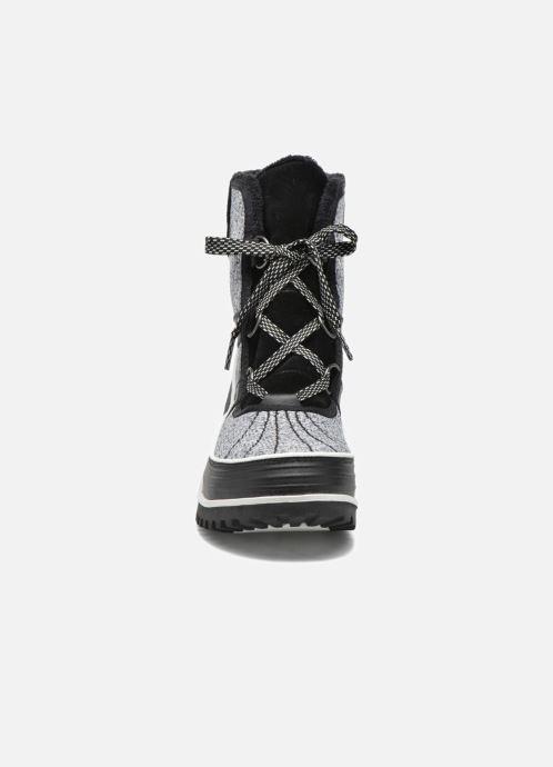 Sport shoes Sorel Tivoli II Grey model view