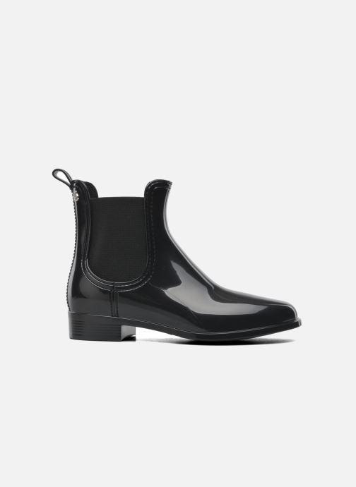 Stiefeletten & Boots Lemon Jelly Comfy schwarz ansicht von hinten