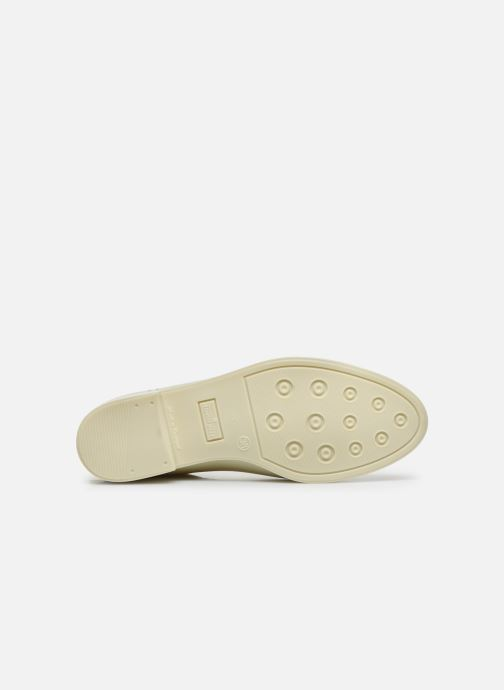 Boots en enkellaarsjes Lemon Jelly Comfy Wit boven