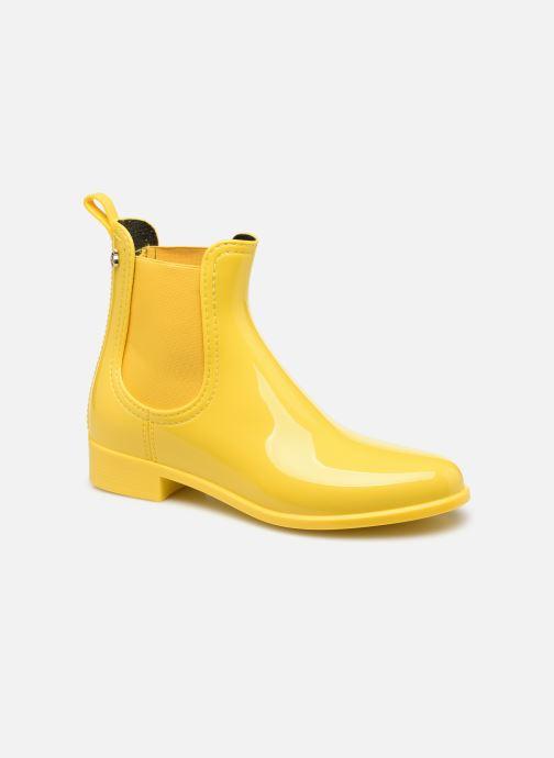 Stiefeletten & Boots Lemon Jelly Comfy gelb detaillierte ansicht/modell