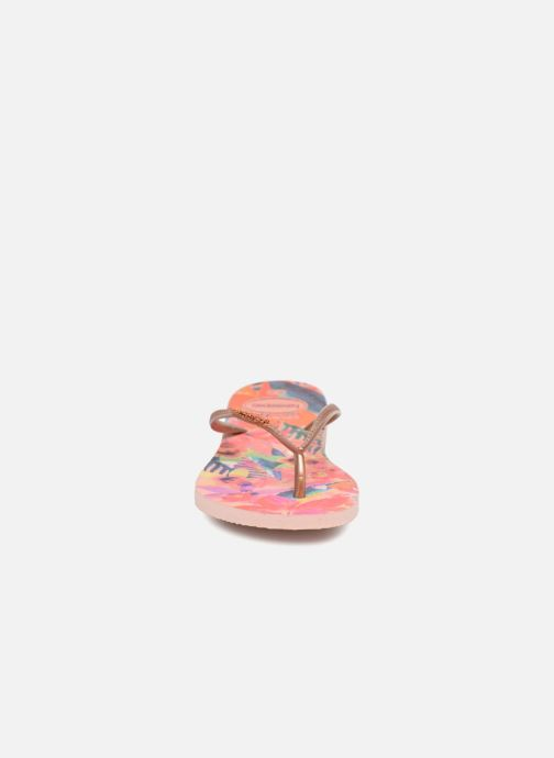 Slippers Havaianas Slim Tropical Multicolor model