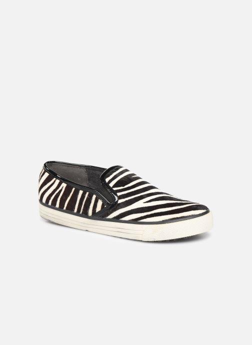 Sneakers Donna Ella