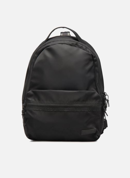 Rucksacks Converse Mini Backpack Black detailed view/ Pair view