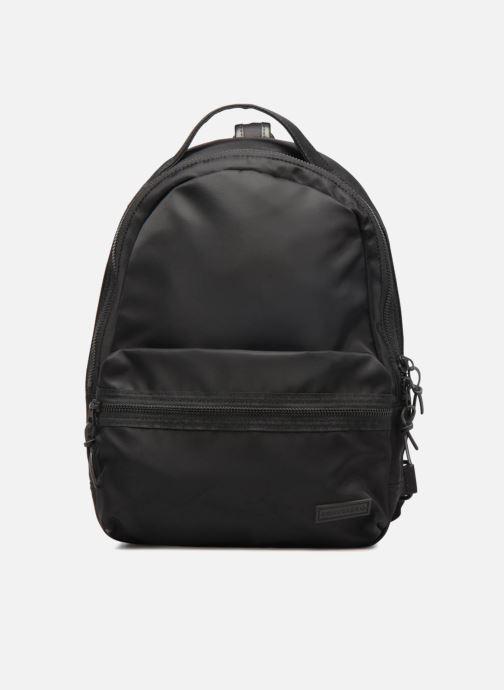 Mochilas Converse Mini Backpack Negro vista de detalle / par