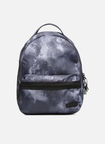 Mochilas Bolsos Mini Backpack
