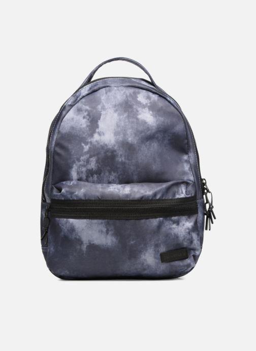 Mochilas Converse Mini Backpack Gris vista de detalle / par