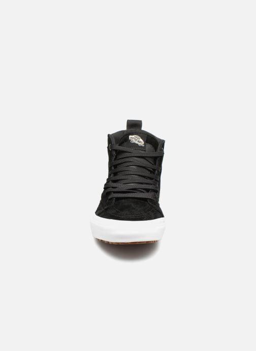 Sneakers Vans SK8-Hi MTE Zwart model