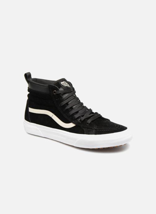 ce0a181a347 Vans SK8-Hi MTE (Zwart) - Sneakers chez Sarenza (340982)