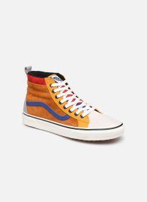 Sneakers Heren SK8-Hi MTE