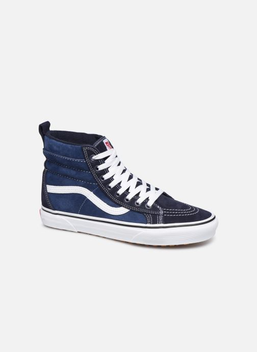 Sneakers Mænd SK8-Hi MTE
