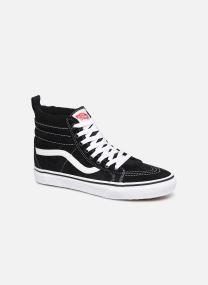Sneakers Uomo SK8-Hi MTE