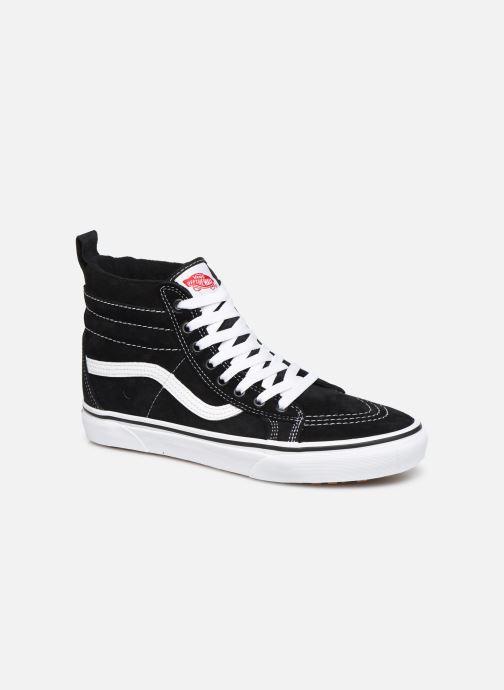 Sneakers Vans SK8-Hi MTE Nero vedi dettaglio/paio