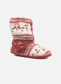 Pantofole Donna Jessica