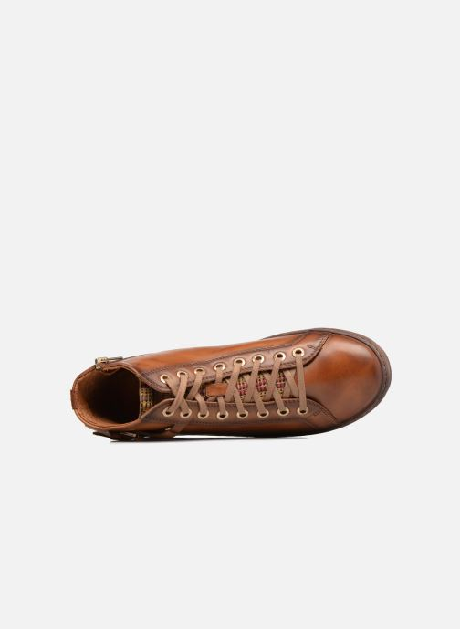 Sneakers Pikolinos Lagos 901-7312 Bruin links