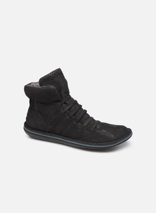 Sneakers Camper Beetle 46751 Nero vedi dettaglio/paio