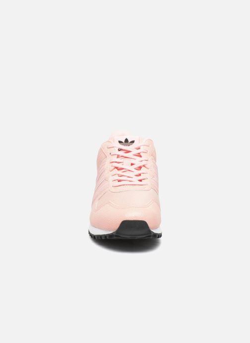 adidas zx 700 w roze