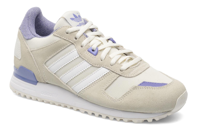 new arrival 69154 5bb8f ... coupon for sneaker adidas originals zx 700 w beige detaillierte ansicht  modell d9e6d e6a8b