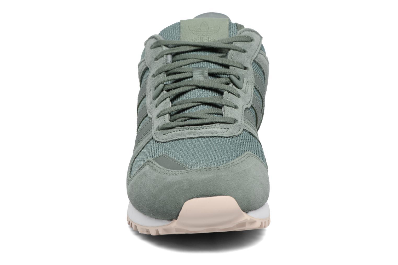 Sneakers Adidas Originals Zx 700 W Groen model