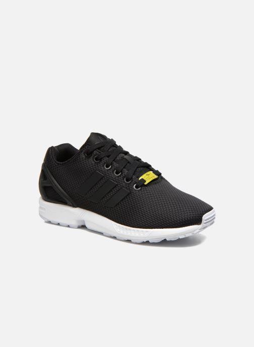 Originals Adidas Flux Zx WschwarzSneaker Sarenza224000 Chez 7I6gfYbvy