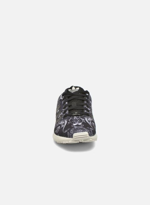 Adidas Originals Zx Flux W (Grigio) - scarpe da da da ginnastica chez   Alta Qualità  ec0250