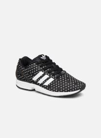 Sneakers Dames Zx Flux W