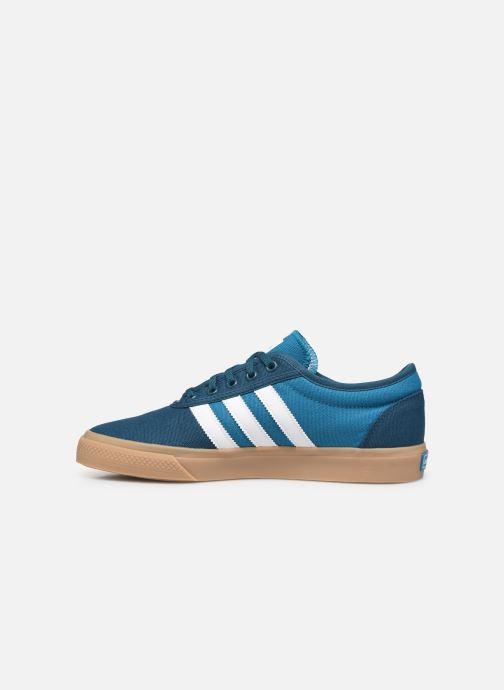 Chez Sarenza399889 Originals Adidas easeazulDeportivas Adi 5q4ALR3j