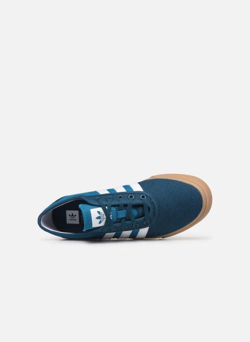 Adidas Adi Adi Adidas Originals easeazzurroSneakers399889 Originals Adi easeazzurroSneakers399889 Adidas easeazzurroSneakers399889 Adidas Originals wnPOyvmN80