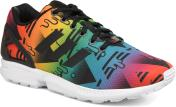 Sneakers Mænd Zx Flux