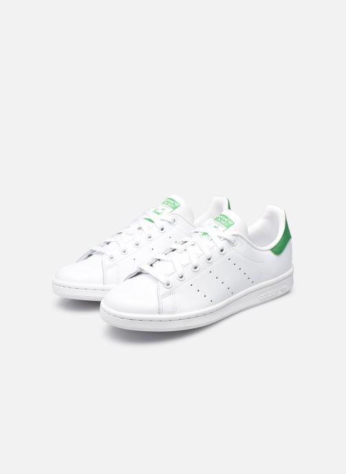 Sneakers adidas originals Stan Smith W Hvid se forneden