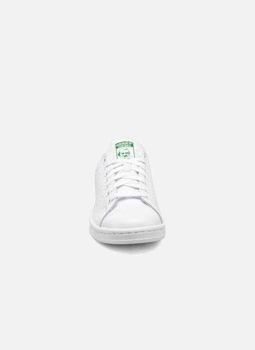 Sneakers adidas originals Stan Smith W Hvid se skoene på