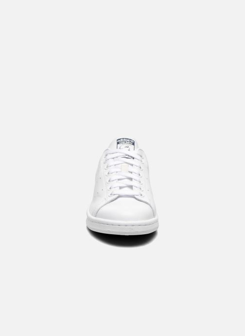 Sneakers adidas originals Stan Smith W Wit model