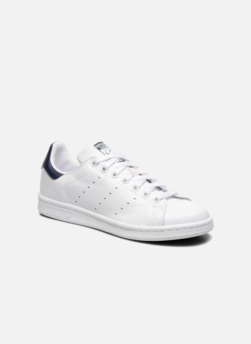 Sneaker Damen Stan Smith W