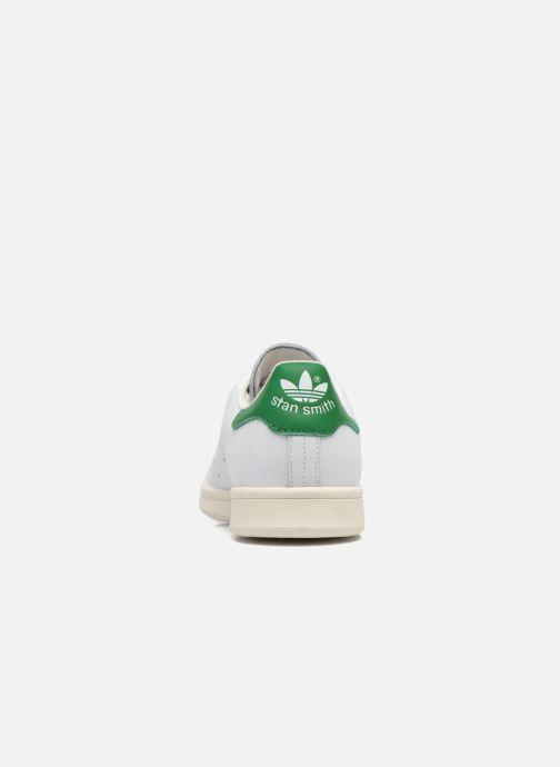 Adidas Originals Stan Smith W (Bianco) - scarpe da da da ginnastica chez | Prezzo Ragionevole  cc8b65