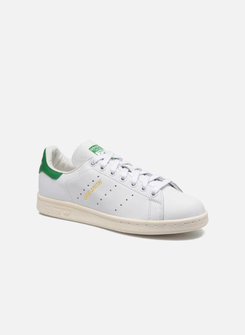 Adidas Originals Stan Smith Smith Smith W (Beige) - scarpe da ginnastica chez | Numeroso Nella Varietà  e2f5a2