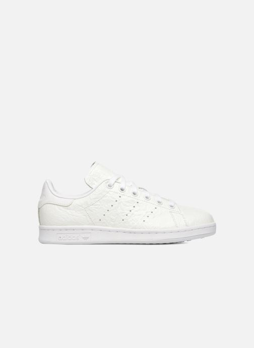 Sneakers adidas originals Stan Smith W Verde immagine posteriore