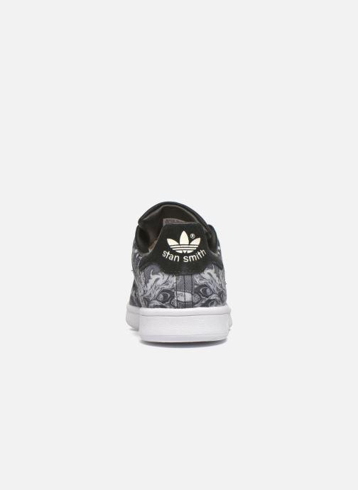 Adidas Originals Stan Smith W (rosa) - scarpe da da da ginnastica chez | Numerosi In Varietà  4d1dfb