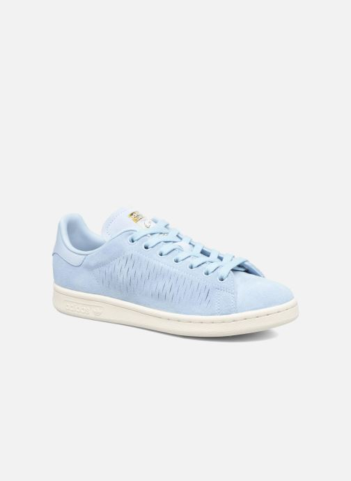 Adidas Originals Originals Originals Stan Smith W (rosa) - scarpe da ginnastica chez   Nuovo design  761069