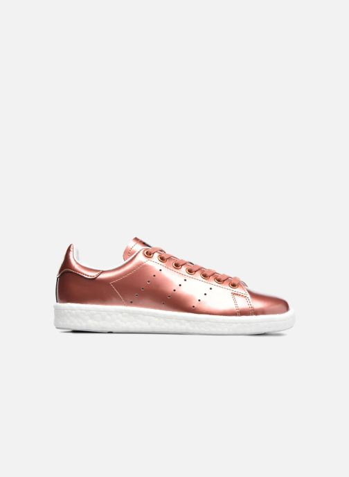 Sneakers adidas originals Stan Smith W Oro e bronzo immagine posteriore