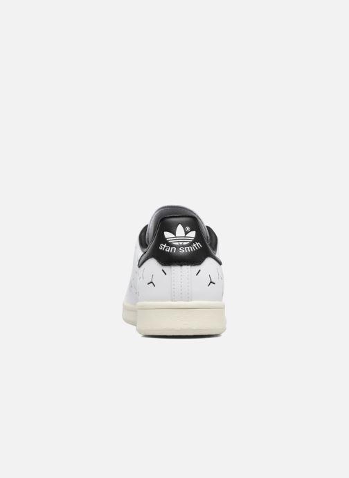 Adidas Originals Stan Smith W W W (rosa) - scarpe da ginnastica chez | Più pratico  9a123f