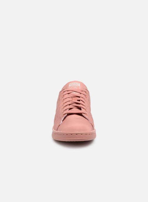 Chez rose Adidas Smith W Stan Originals Baskets YRTRw4q