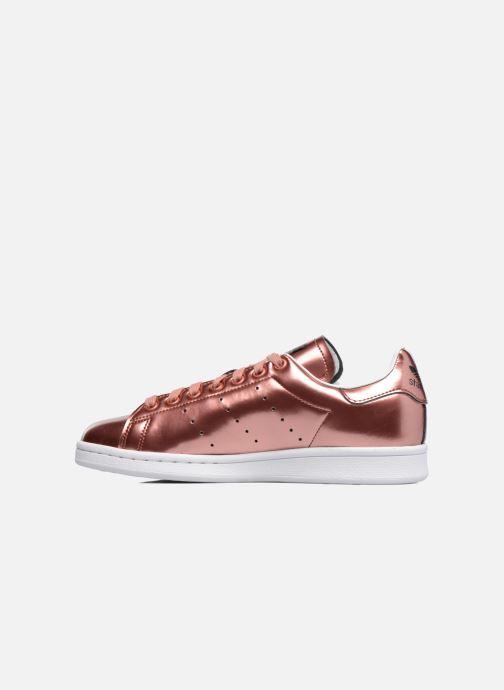 Adidas Originals Stan Smith W (Bianco) - - - scarpe da ginnastica chez | In Uso Durevole  6b388b
