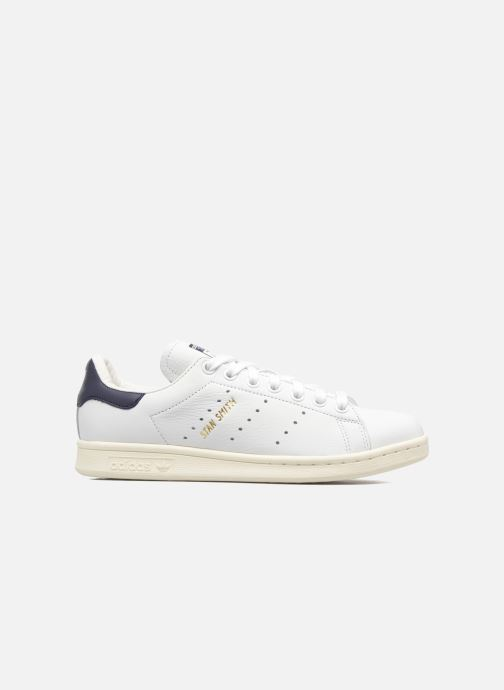Sneakers adidas originals Stan Smith W Bianco immagine posteriore