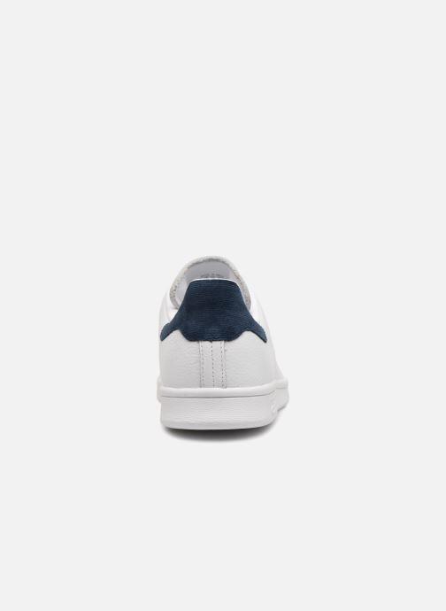 Adidas Originals Stan Smith W (Bianco) - - - scarpe da ginnastica chez | Re della quantità  118e32