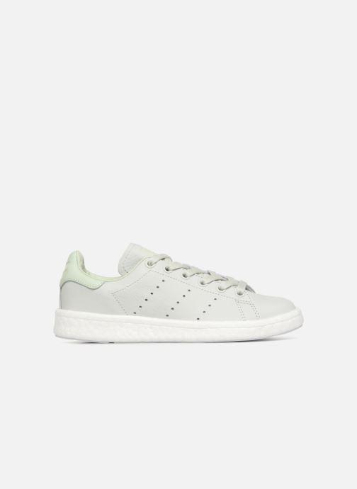 Sneakers adidas originals Stan Smith W Verde immagine posteriore