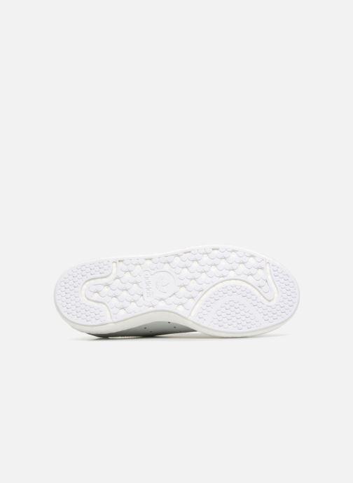 Sneakers adidas originals Stan Smith W Verde immagine dall'alto