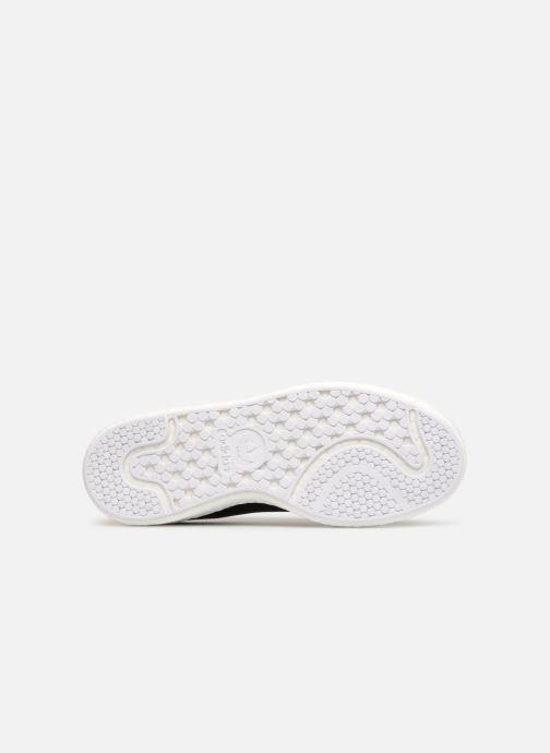 Adidas Originals Originals Originals Stan Smith W (Bianco) - scarpe da ginnastica chez   Special Compro  93a77d